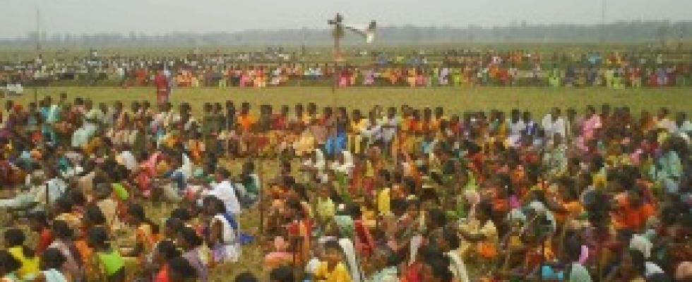 india-lalgarh-mass-meeting-2-1